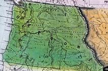 treaties map