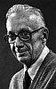 Eric W. Allen, Jr.