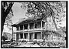 Applegate House