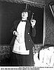 Maud Baldwin.