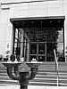 Benson Bubbler at the Oregon Historical Society.