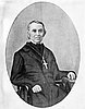 Father Francois N. Blanchet