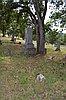 Medford IOOF Cemetery