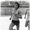 Rudy Chapa, 1977