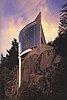 Marilyn Moyer Meditation Chapel (Portland).