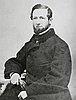 Henry Winslow Corbett