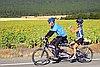 Cycle Oregon 2008.