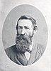 T.W. Davenport, 1882