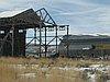 Hines Lumber Mill