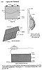 Gillnet diagram.