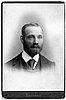 Thomas J. Howell.