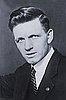 Frank T. Johns, 1924 campaign photo