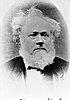 Wilhelm Keil
