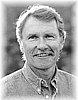 John Kitzhaber.