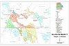 Klamath Basin Project map.