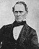 General Joseph Lane, ba018668 OrHi 1703