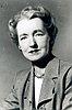 Dorothy McCullough Lee.