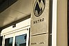 Metro Regional Center, 600 NE Grand Ave., Portland.