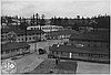 Fort Stevens, 1945