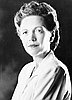 Maurine Neuberger, 1946.