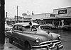 Newport, 1950s.