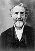 Robert D. Hume.
