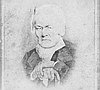 Patric Gass, c, 1860