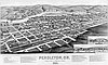 Pendleton, 1894.