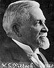 Henry Pittock.