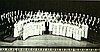 Portland Symphonic Choir, 1968.