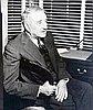 Charles Pray, 1949