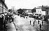 Rose Festival Parade, 1908
