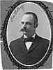 Benjamin Selling (unknown date).