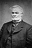 John M. Shively in 1883