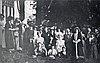 Suffragists, Laurelhurst Park, ba019208