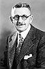 Dr. Albert Radin Sweetser.