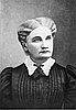 Mary Anna Cooke Thompson.