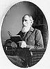 Judge John Breckenridge Waldo