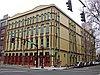 Bickel Block, Portland
