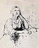 Narcissa Whitman, about 1846.