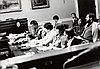 Grand Ronde Restoration Hearing, 1983