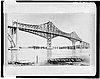 Coos Bay Bridge, c. 1936