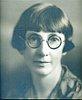 Ethel Romig Fuller