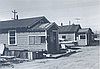 Migrant worker housing in the Willamette Valley