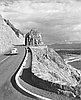 Highway 101, Neahkahnie Mountain
