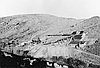 Mother Lode Mine, Baker County