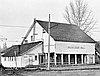 Mulino Flour Mill, 1920