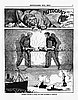 Shipbuilders Will Help // Win the War, Vol. 1, no. 5