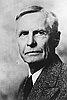 William S. U'Ren (1859-1949) // ba 018330; CN 01831