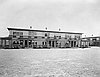 Vanport Residences, 1947 // OrHi 78694